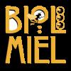 biomiel-NODATA