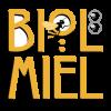 biomiel-NOLOGO-argento