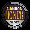 london-argento