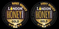 london-oro192020